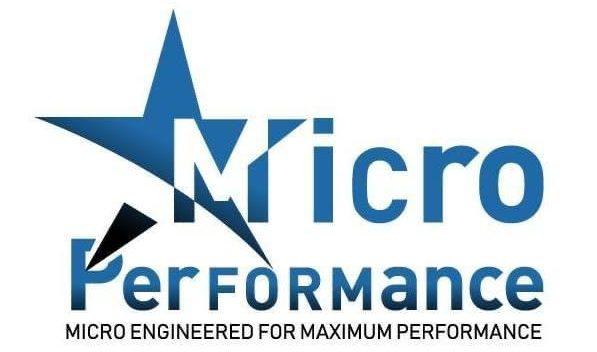 Micro Performance